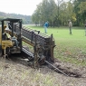bore-on-golf-course